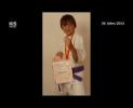 Karate – Patrik Hejduk bodoval