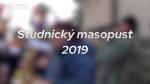 07/2021 Kaleidoskop: Studnický masopust 2019