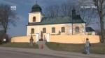 Kameničky letos oslaví 620 let obce.