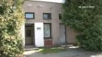 Zakázka na rekonstrukci veřejných WC i oken radnice.