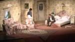 Premiérové divadelní představení v MFC.