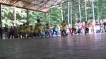 Dětský den na Cihelce.