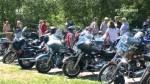 26/2012_Kaleidoskop 2: Na motorce pod sjezdovku