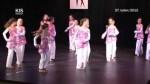 26/2012_Kaleidoskop 1: TS Ridendo – Tančíme s Radostí