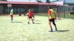 Sportovní den zakončil školní rok na ZŠ Smetanova.