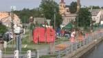Propagace červených kontejnerů na sběr elektro odpadu