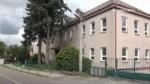 130 let základní školy Holetín