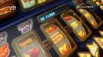 Petice za plošné zrušení hazardu ve městě