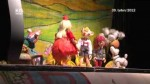 Hurvínkova cesta do tramtárie potěšila děti