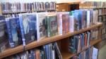Týden knihoven i v hlinecké knihovně