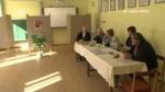 Volby do Senátu i Zastupitelstev krajů