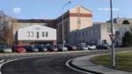 Hlinsko finančně podpoří Chrudimskou nemocnici