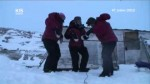 Filmový Festival zimních sportů