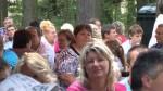 Svratouch – Setkání rodáků 2012