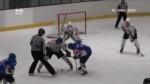 Hokej – Hlinsko porazilo Litomyšl