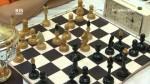 Šachistům ZŠ Ležáků se daří