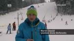 Ski areál hostil Den na MONOSKI