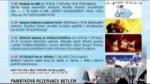 Program Biatlonového Hlinska