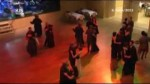 06/2013_Kaleidoskop 1: 6. Městský ples
