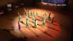11/2013_Kaleidoskop: 1. Benefiční ples