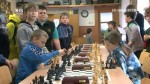 Šachový turnaj v DDM