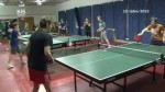 Přebor hlineckých škol ve stolním tenise