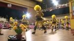 Festival tanečního mládí 2013