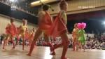 16/2013_Kaleidoskop: Festival tanečního mládí 2013