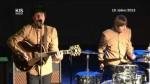 19/2013_Kaleidoskop 2: The Beatles Revival Band