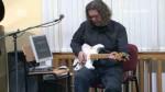 24/2013_Kaleidoskop: Koncert učitelů ZUŠ Hlinsko