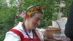 Pohádkový les opět v Holetíně