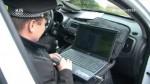 Speciál o Městské policii Hlinsko