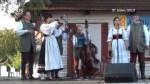 37/2013_Kaleidoskop 2: AFS – Malá česká muzika J. Pospíšila a dětské soubory