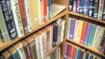 Týden knihoven i v Hlinsku