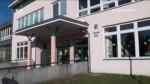 Prezentace středních škol na Ležákovce