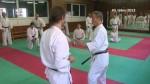 Odkaz starých Okinawských mistrů karate