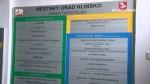Výběrové řízení na pozici referenta odboru