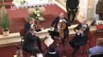 Koncert o naději v Kameničkách