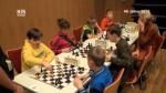 Mladí šachisté zápolili vMFC