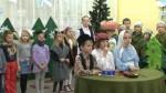 52/2013_Kaleidoskop 3: Vánoční besídka v ZŠ Ležáků