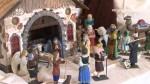 Vánoční sen vMěstském muzeu a galerii