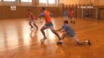 Futsal – 7. ročník Bohy Cupu