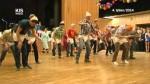 Plesy vMFC i Orlovně