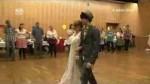 04/2014_Kaleidoskop: 63. Studentský ples