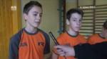 Budoucnost hlineckého sportu 3: OVOV