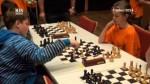 Budoucnost hlineckého šachu