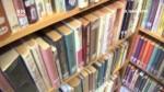 Březen – měsíc čtenářů