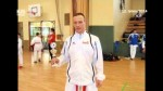 Karate – Michal Kyncl na Berlin Open