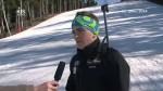 Budoucnst hlineckého sportu 9: biatlon