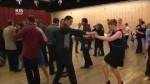 1. Futsalový ples